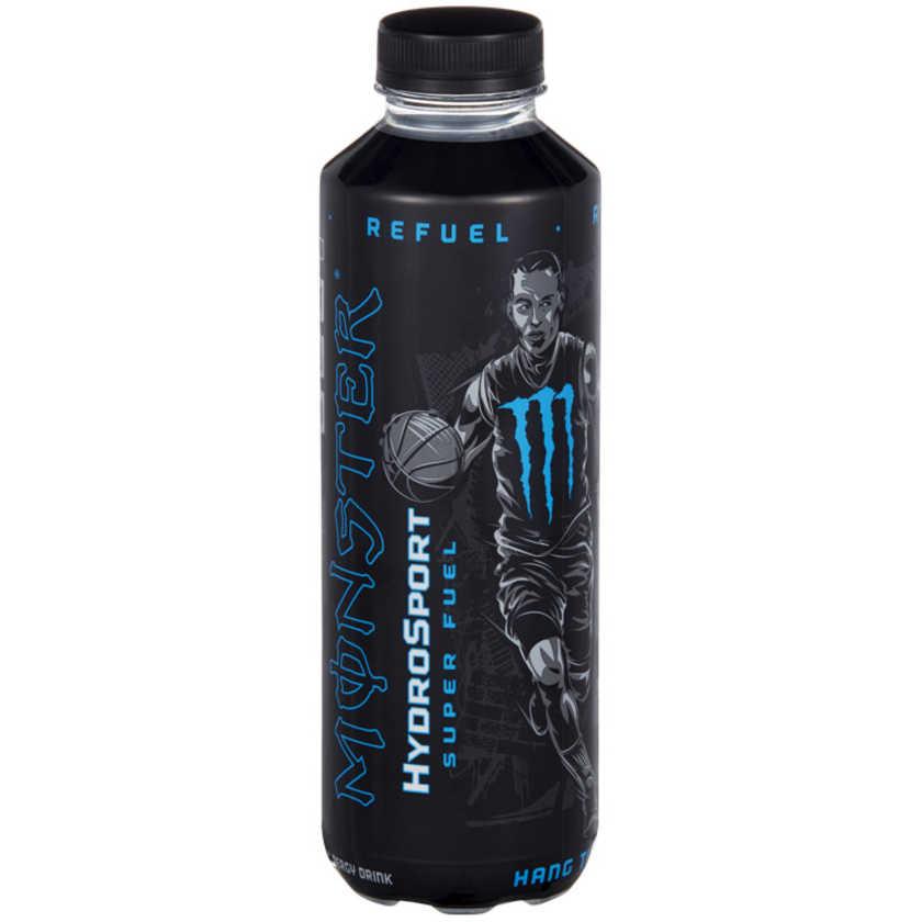 monster_hydrosport_super_fuel_hang_time_650ml_flasche