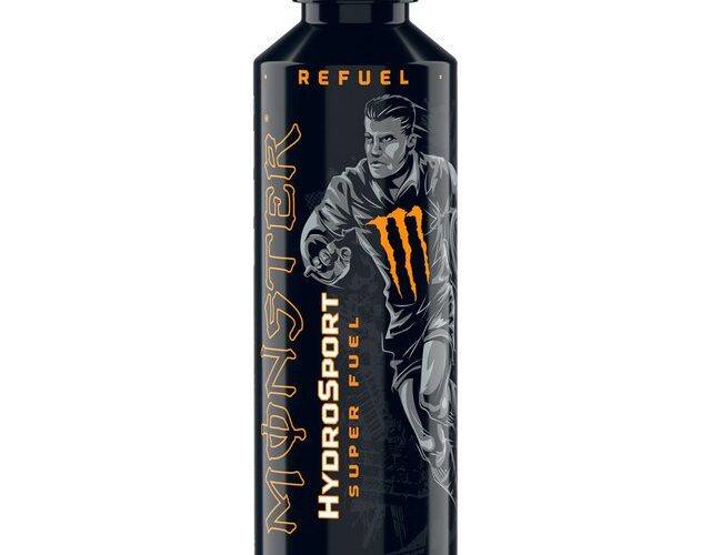 monster_hydrosport_super_refuel_sport_charge_650ml_flasche