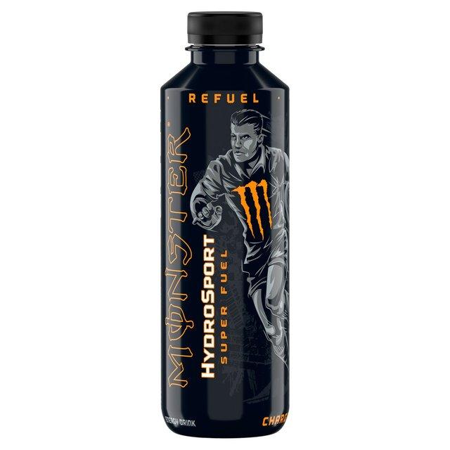 monster_hydrosport_super_refuel_sport_charge_650ml_flasche