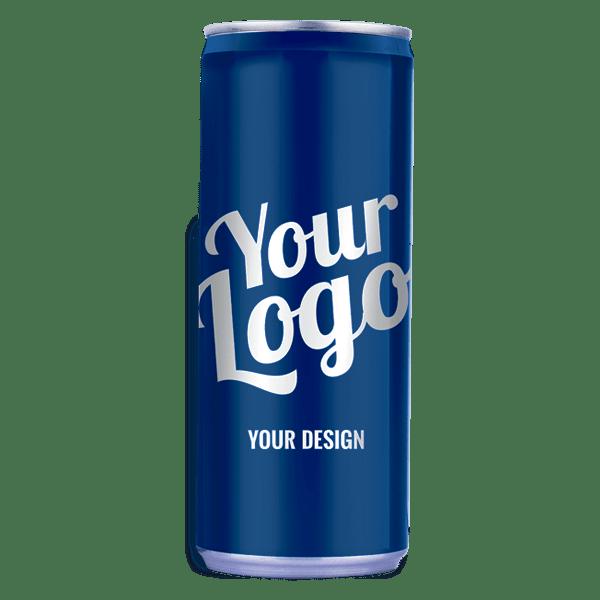 eigener_energy_drink_drink_label_schweiz_etikette