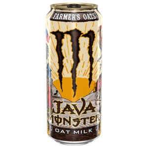 monster_energy_drink_farmers_oats_java_monster_oat_milk_473ml_dose_usa