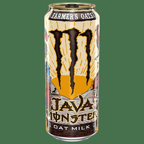monster_energy_drink_farmers_oats_java_monster_oat_milk_473ml_dose_usa