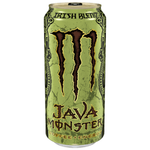 monster_energy_drink_irish_blend_java_coffee_energy_473ml_usa_dose