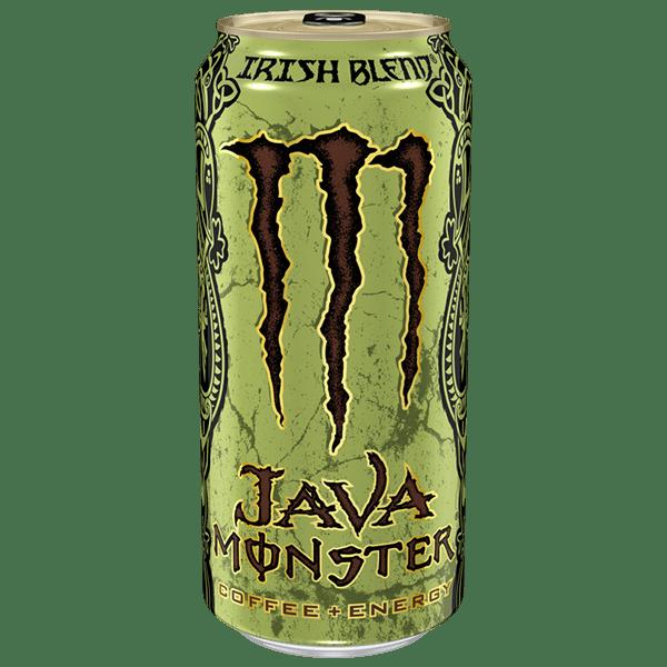 monster_energy_drink_irish_blend_java_coffee_energy_473ml_usa_dose