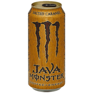 monster_energy_drink_java_salted_caramel_coffee_energy_444ml_dose