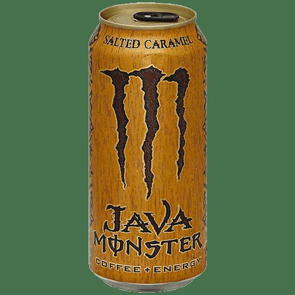 monster_energy_drink_java_salted_caramel_coffee_energy_444ml_dose