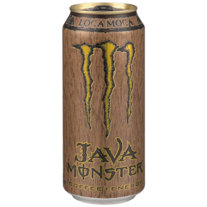 monster_energy_drink_loca_moca_java_energy_coffee_473ml_dose