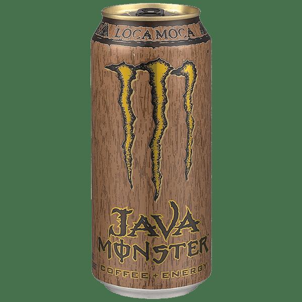 monster_energy_drink_loca_moca_java_energy_coffee_473ml_dose