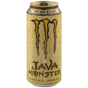 monster_energy_drink_mean_bean_java_coffee_energy_444ml_dose