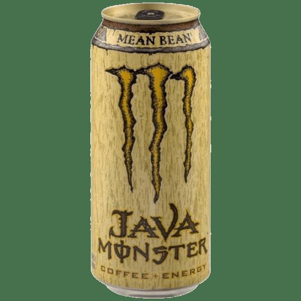 monster_energy_drink_mean_bean_java_coffee_energy_444ml_dose