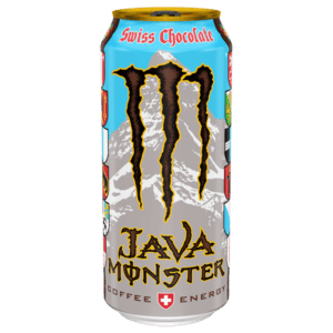 monster_energy_drink_swiss_chocolate_java_coffee_energy_switzerland_473ml_dose