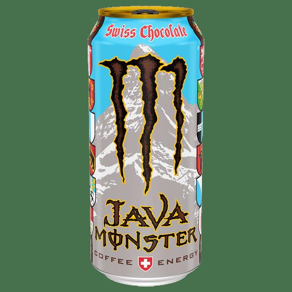 monster_energy_drink_swiss_chocolate_java_coffee_energy_switzerland_473ml_dose