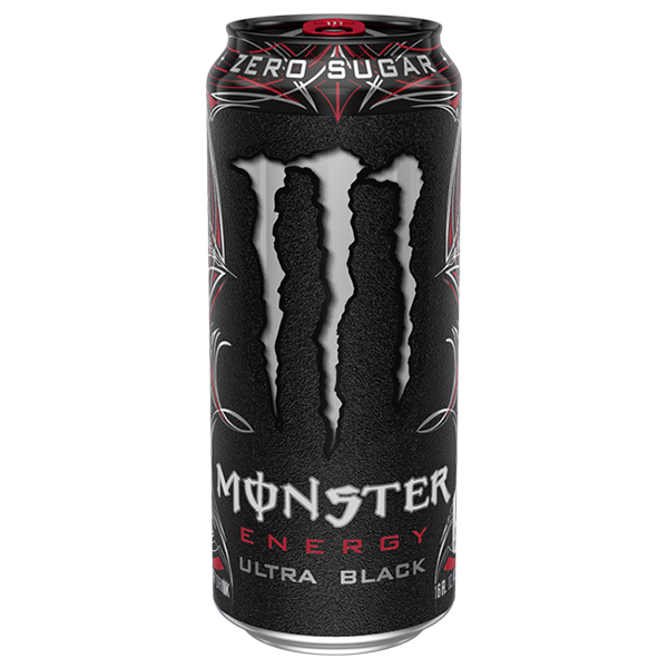 monster_energy_drink_ultra_black_usa_zero_blik_473ml_dose