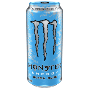 monster_energy_drink_ultra_blue_500ml_dose