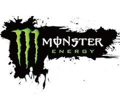 Monster Energy-Drink kaufen Schweiz
