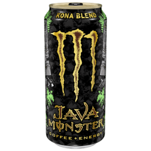 monster_energy_kona_blend_java_coffee_energy_473ml_dose