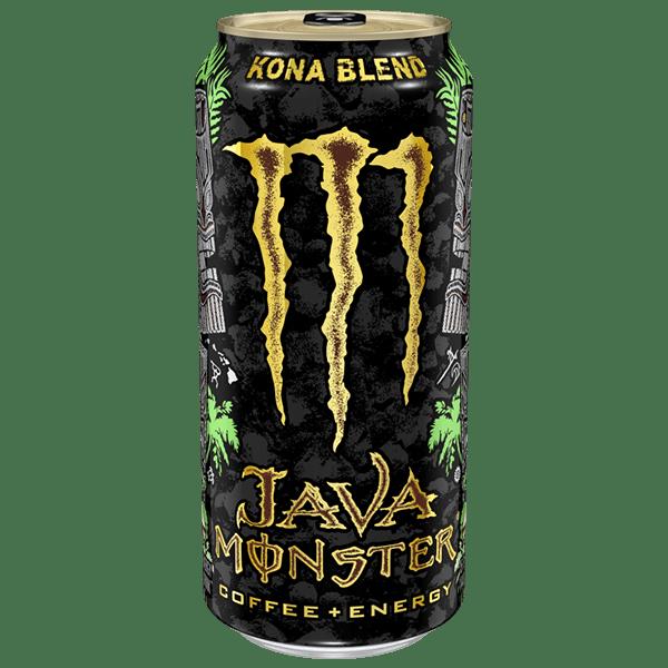 monster_energy_kona_blend_java_coffee_energy_473ml_dose