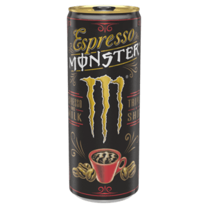 expresso__milk_triple_shop_monster_energy_drink_250ml_dose