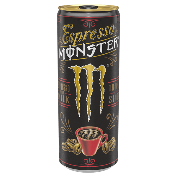 expresso__milk_triple_shop_monster_energy_drink_250ml_dose