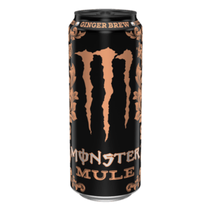 monster_energy_drink_ginger_brew_mule_500ml_dose