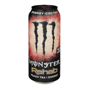 monster_energy_iced_tea_drink_rehab_peach_tea_500ml_dose