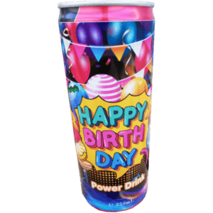 happy_birthday_power_energy_drink