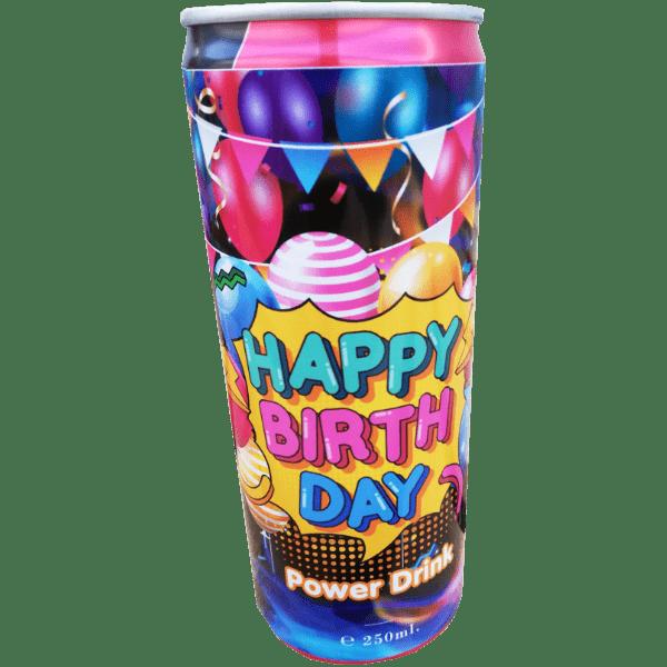 happy_birthday_power_energy_drink