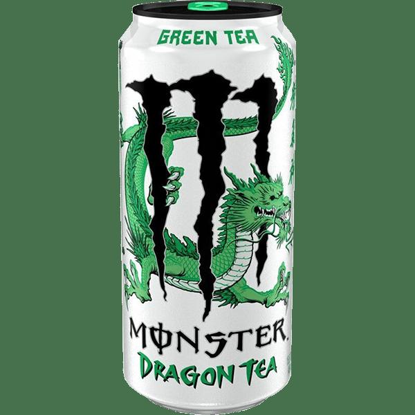 monster_energy_drink_white_tea_dragon_tea_458ml_dose