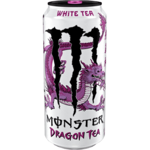 monster_energy_drink_white_tea_dragon_tea_458ml_dose