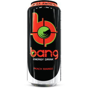 bang_energy_drink_lemon_drop_sugar_free_500ml_dose_schweiz_drink_energy