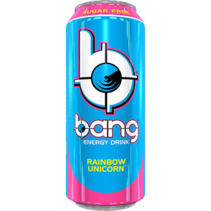 vpx-energy-drinks-bang-energy-drink-rainbow_unicorn_sugar_free_500ml_dose_schweiz_drink_energy