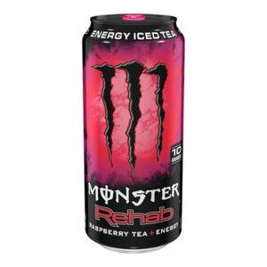 Monster_Energy_drink_Rehab Raspberry_458ml_dose