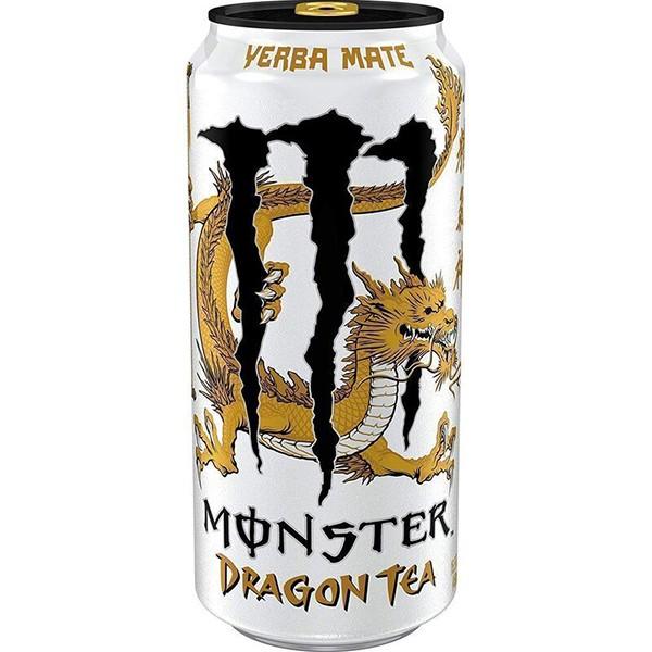 monster_dragon_tea_yerba_mate_458ml_dose