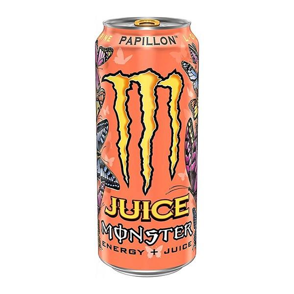 monster_energy_drink_juice_papillon_473ml_dose