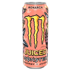 monster_energy_drink_monarch_juiced_500ml_dose