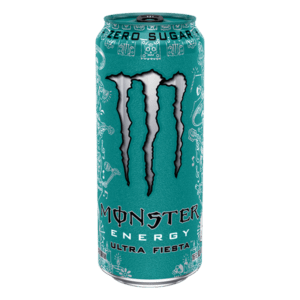 monster_energy_drink_ultra_fiesta_mango_500ml_dose