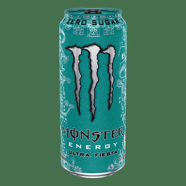 monster_energy_drink_ultra_fiesta_mango_500ml_dose