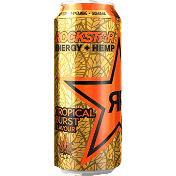 rockstar_energy_drink_hemp_hanf_tropical_burst_500ml_dose