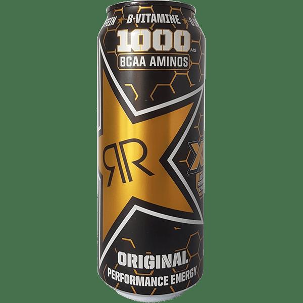 rockstar_energy_drink_xp_performance_energy_bcaa_500ml_dosen