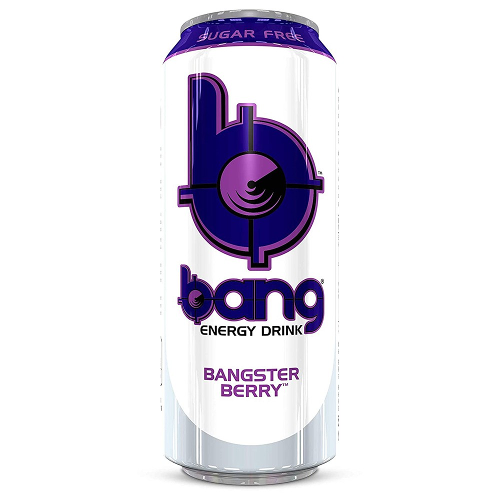 bang_energy_drink_bangster_berry_sugar_free_500ml_dose_eu