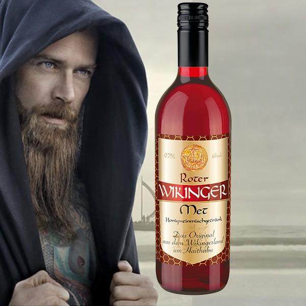 original_roter_wikinger_met_750ml_flasche