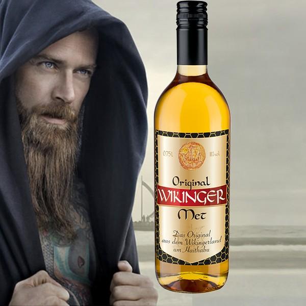 original_wikinger_met_750ml_flasche