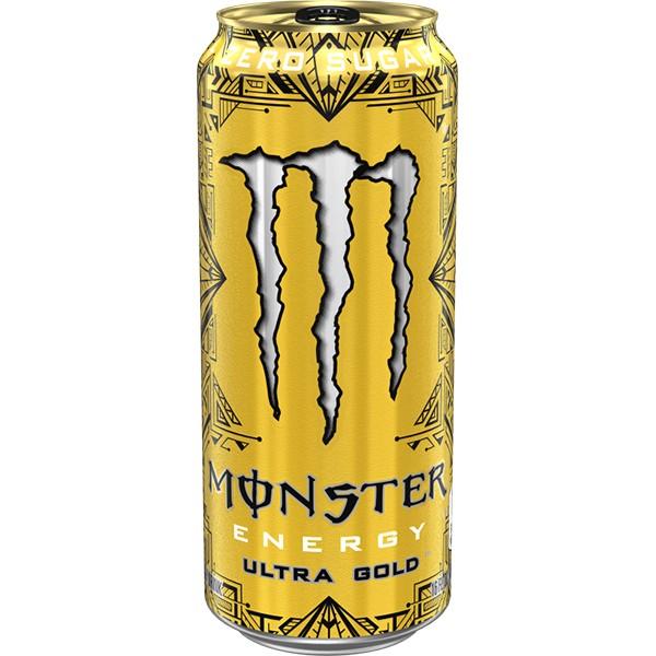 monster-energy-drink-ultra-gold_473ml-dose-usa