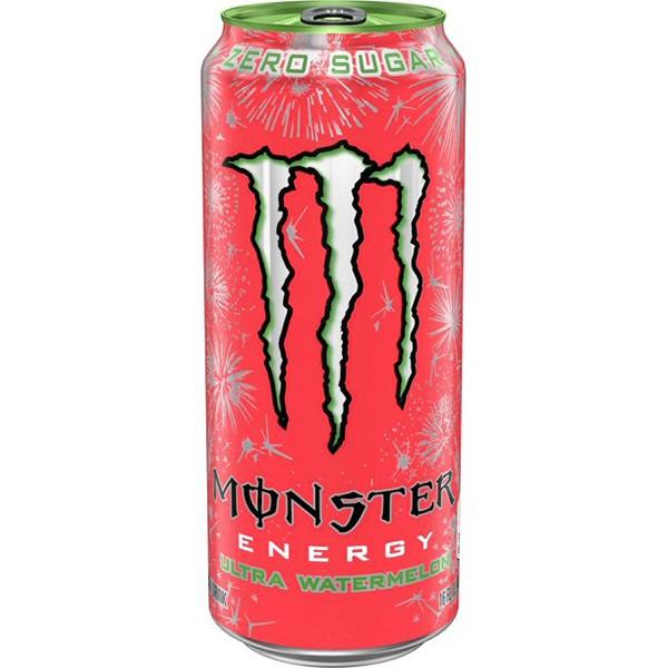 monster-energy-drink-ultra-watermelon-473ml-dose-usa