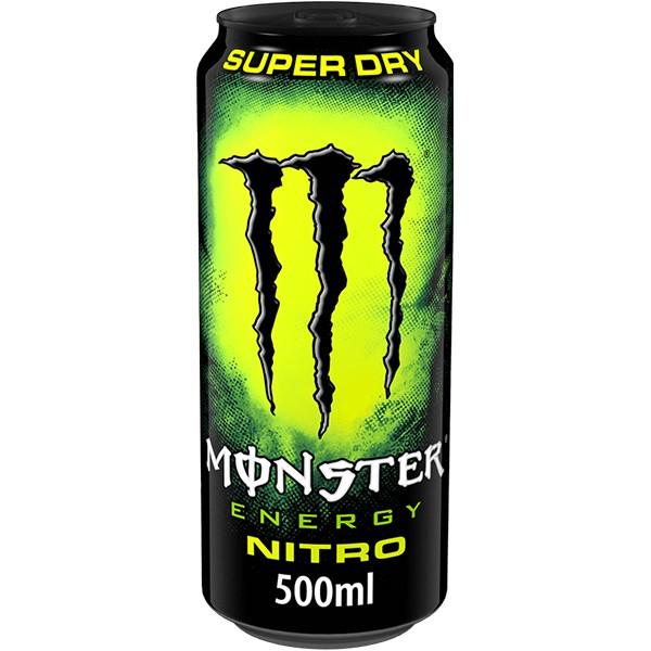 monster_energy_drink_nitro_500ml_dose