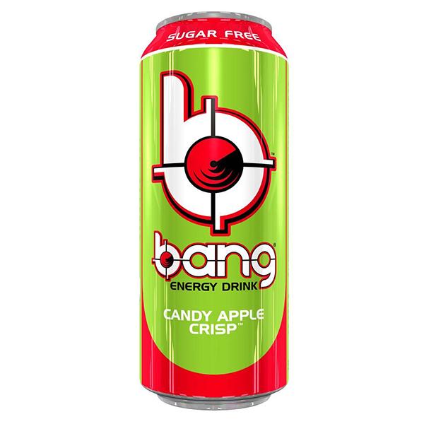 bang_energy_drink_candy_apple_crisp_500ml_dose