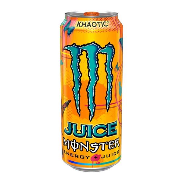 monster-juice-khaotic-energy-drink-473ml-dose-usa