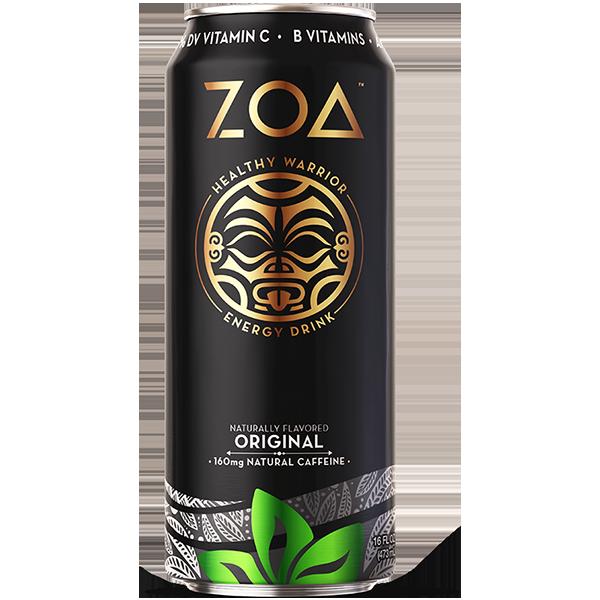 zoa_energy_drink_473ml_dose_usa